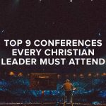 Christian Leadership Quotes StumbleUpon
