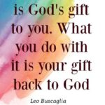 Christian Motivational Quotes About Life Twitter