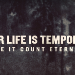 Christian Quotes For Facebook Covers Photos