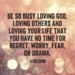 Christian Quotes On God's Love Twitter