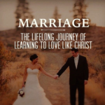 Christian Quotes about Love and Marriage