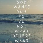 Christian Quotes for Girls Tumblr