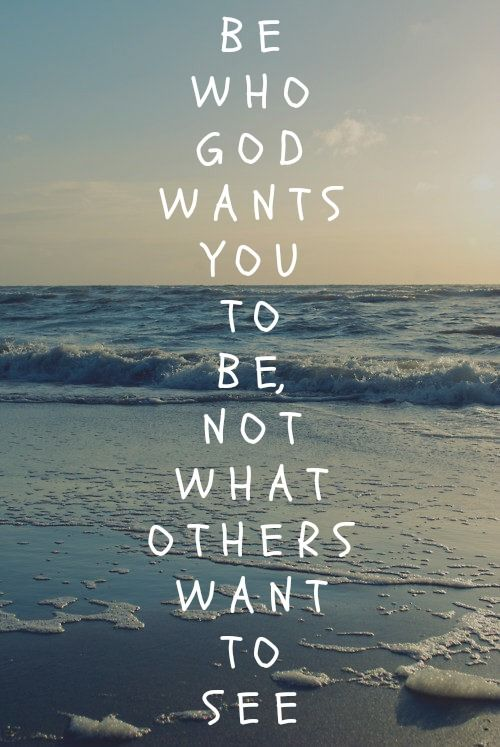 Christian Quotes for Girls Tumblr – Upload Mega Quotes