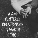 Christian Relationship Quotes Tumblr