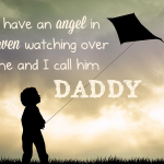Christian Sympathy Quotes For Loss Of Mother