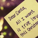 Christmas Quotes Flickr
