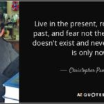 Christopher Paolini Quotes Twitter