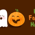 Clever Halloween Sayings and Quotes