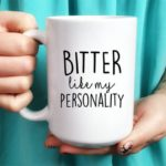 Coffee Mug Quotes