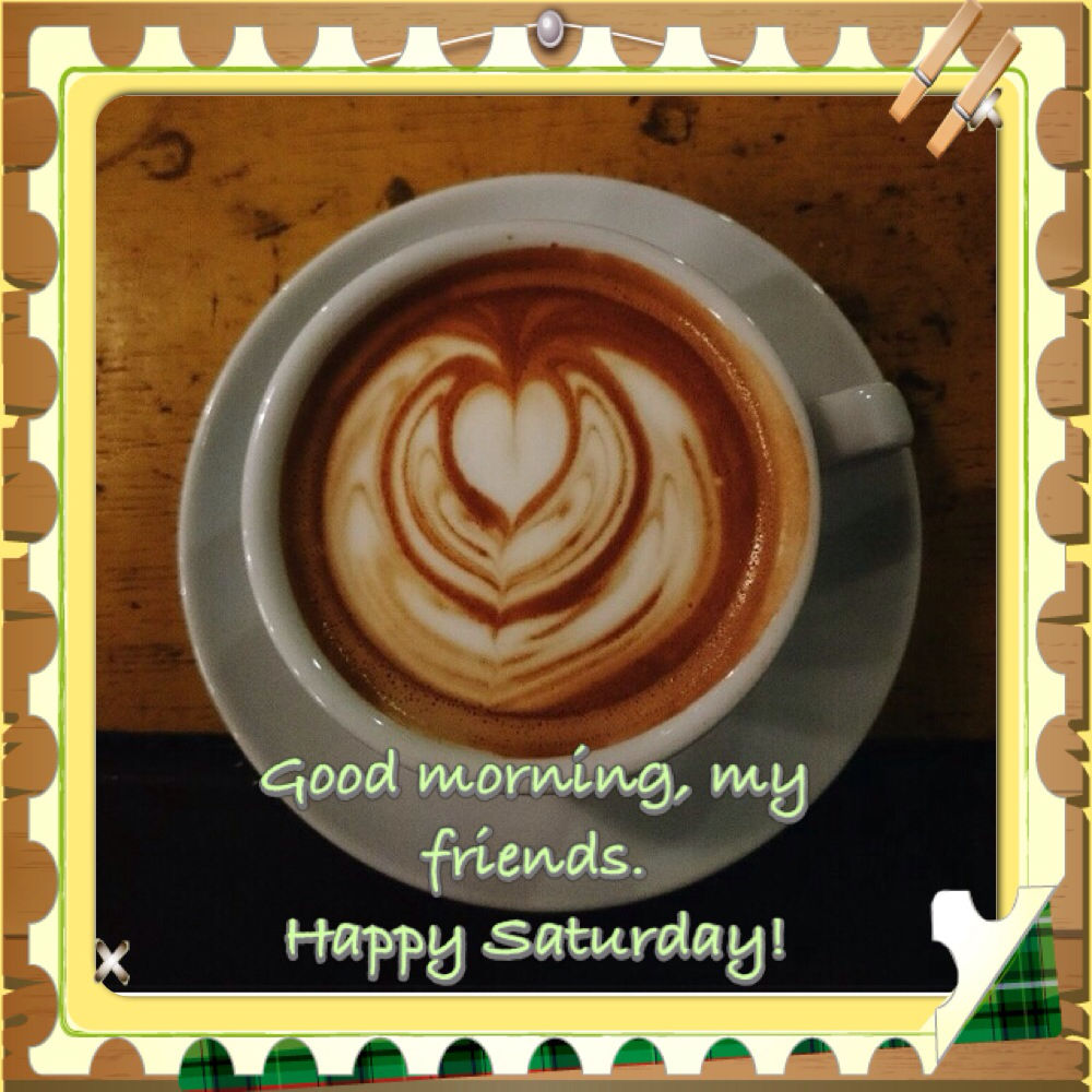 coffee and friends quotes upload mega quotes