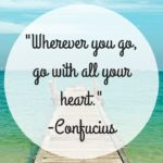 Confucius Quotes Pinterest