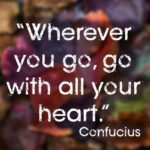 Confucius Quotes about Love Twitter