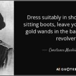 Constance Markievicz Quotes Twitter