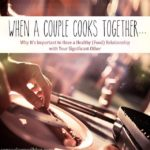 Cooking Together Quotes