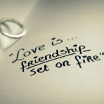 Cool Love Quotes For Her