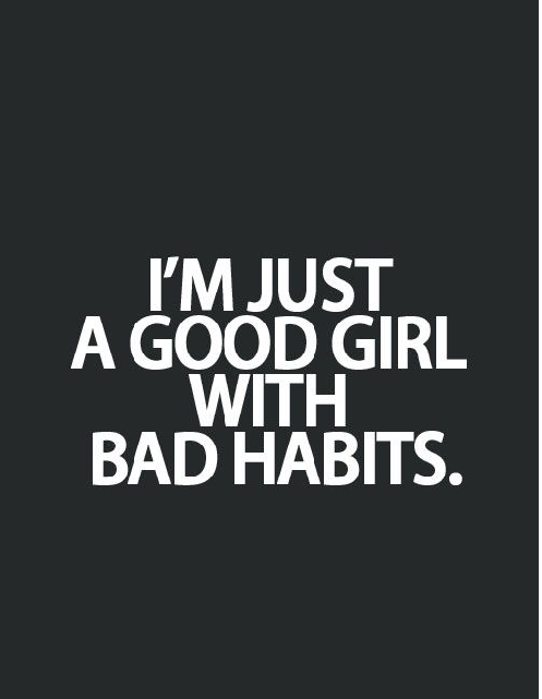 Cool Quotes For Girls Tumblr – Upload Mega Quotes