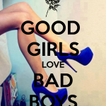 Cool Quotes For Girls about Love
