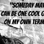 Cool Quotes For Guys
