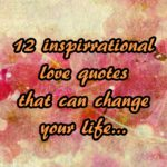 Cool Quotes about Life YouTube