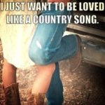 Country Girl Quotes Tumblr