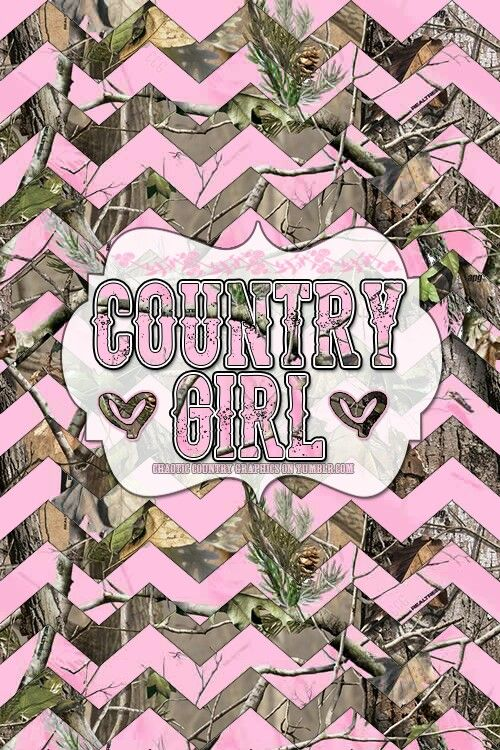 Country Girl Quotes Tumblr – Upload Mega Quotes