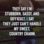 Country Girl Quotes Twitter