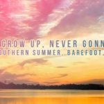 Country Girl Quotes for Facebook Covers