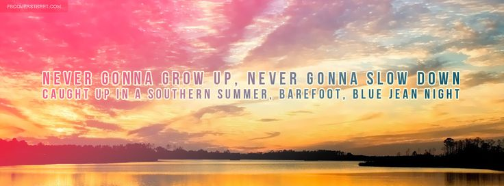 Country Girl Quotes for Facebook Covers – Upload Mega Quotes