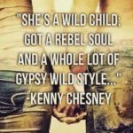 Country Love Quotes and Sayings from Songs