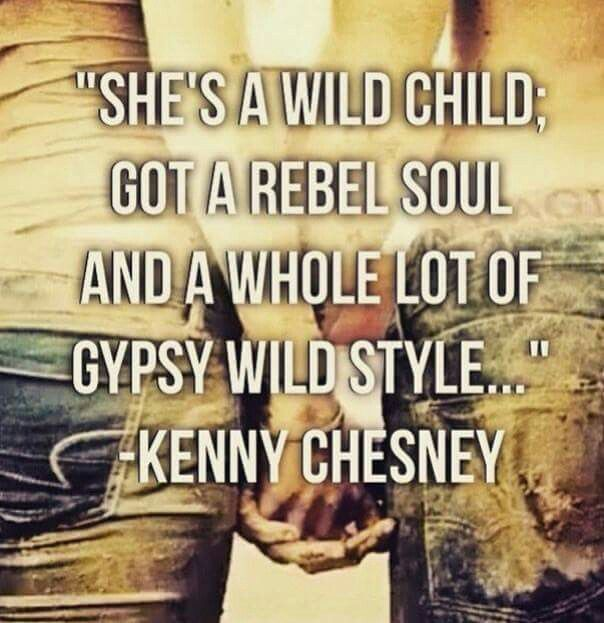 Country Love Quotes And Sayings From Songs Upload Mega Quotes