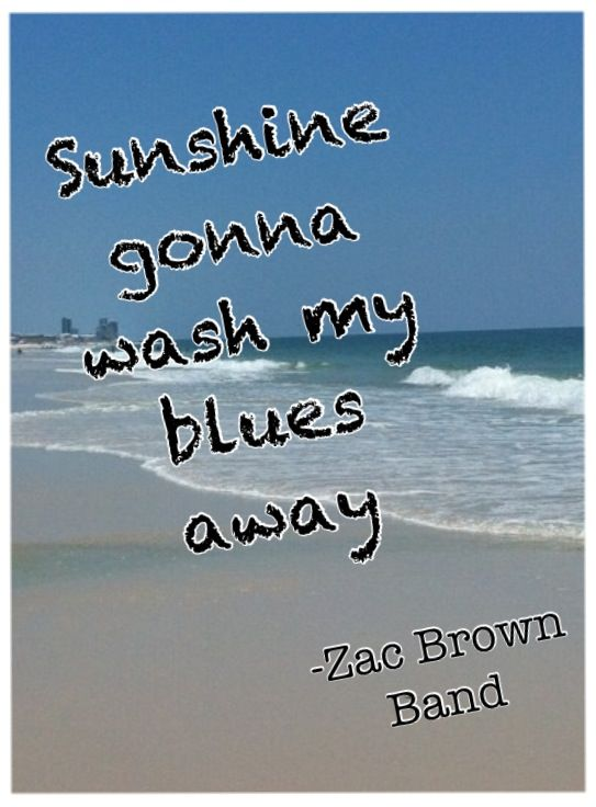 Country Love Song Lyrics Quotes Flickr – Upload Mega Quotes