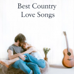 Country Love Song Quotes By Luke Bryan