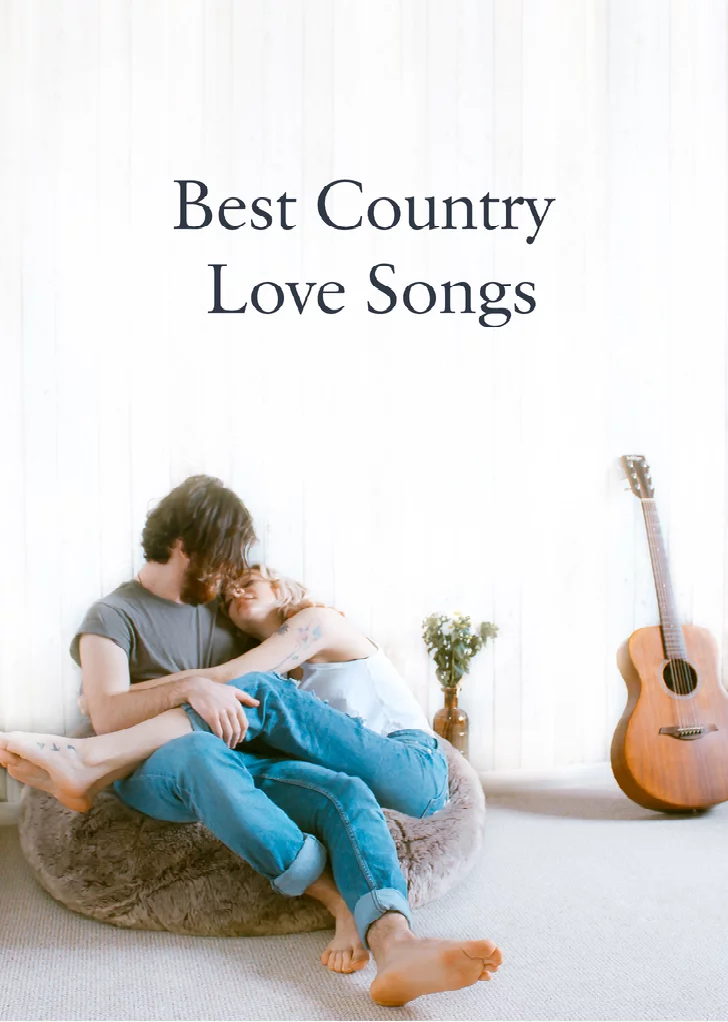 Country Love Song Quotes By Luke Bryan – Upload Mega Quotes