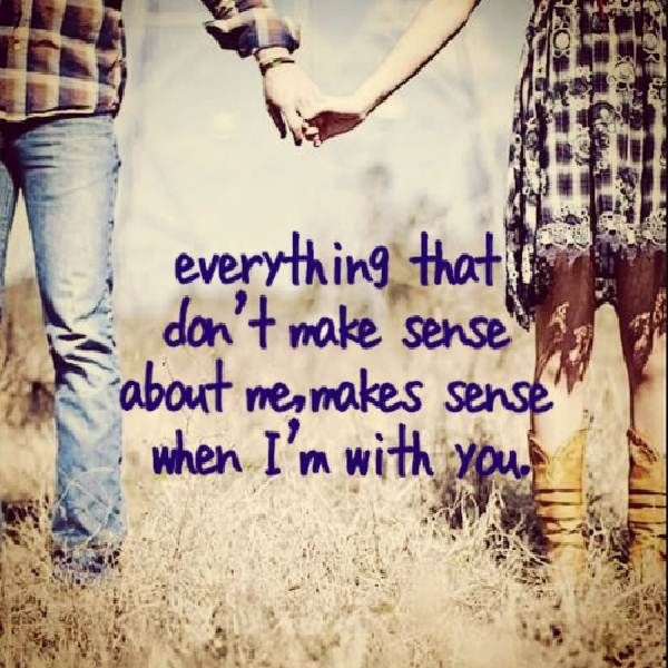 Country Love Song Quotes For Him Upload Mega Quotes