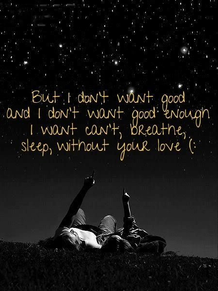 Country Love Song Quotes For Him Uploadmegaquotes