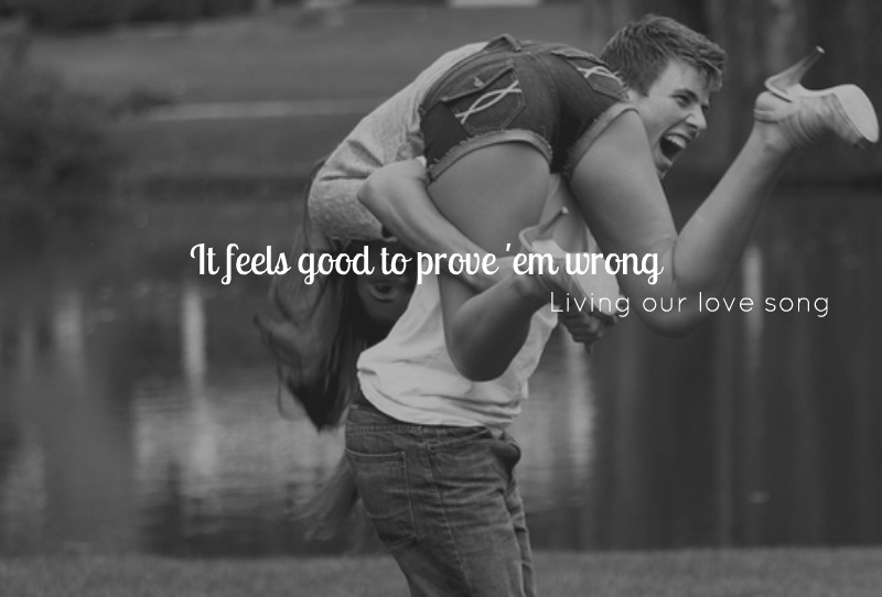 Country Love Song Quotes For Him Tumblr Uploadmegaquotes