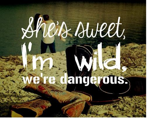 Country Song Lyrics Tumblr Quotes Cute Country Song Lyrics Quotes