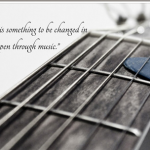 Country Music Quotes Facebook Covers