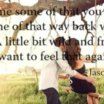 Country Music Quotes for Tumblr Profile