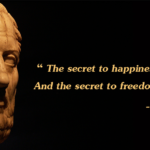 Courage Quotes by Thucydides