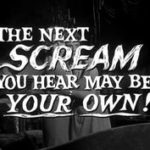 Creepy Halloween Quotes and Sayings