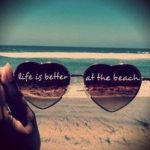 Cute Beach Quotes Tumblr