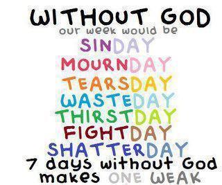 Cute Christian Quotes – Upload Mega Quotes