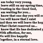 Cute Christian Quotes