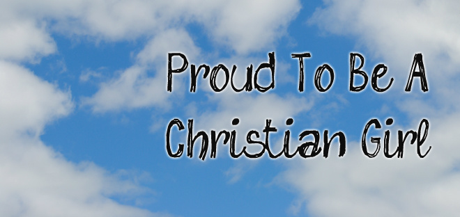 Cute Christian Quotes For Facebook – Upload Mega Quotes