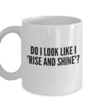 Cute Coffee Mug Quotes Flickr