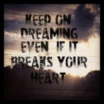 Cute Country Song Lyrics Quotes