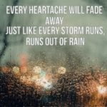 Cute Country Song Lyrics Tumblr
