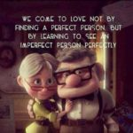 Cute Disney Movie Love Quotes