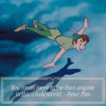 Cute Disney Movie Love Quotes Tumblr